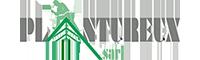 logo1_bis