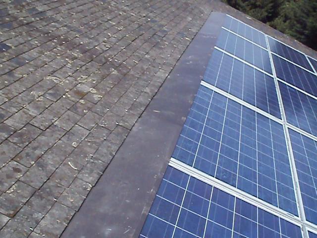 Photovolta que archives sarl plantureux - Garage photovoltaique gratuit ...