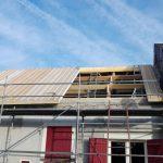 Isolation thermique obligatoire en cas de travaux importants de rénovation : guide d'application