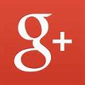 Nous suivre sur Google+