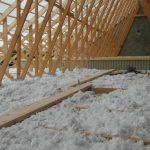 La réglementation thermique dans les bâtiments existants en 2018